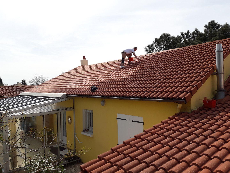 baradgae-de-façade-Corne-49630