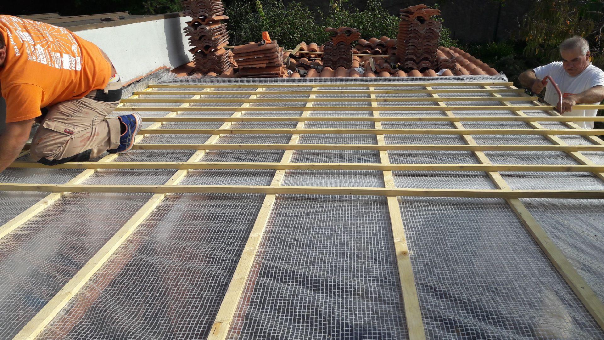 devis-réparation-de-toiture-à-Corne-49630