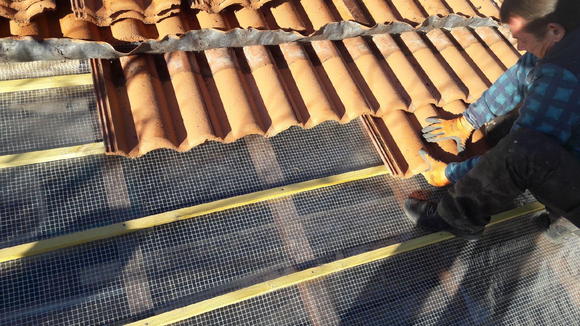 devis-réparation-de-toiture-Corne-49630
