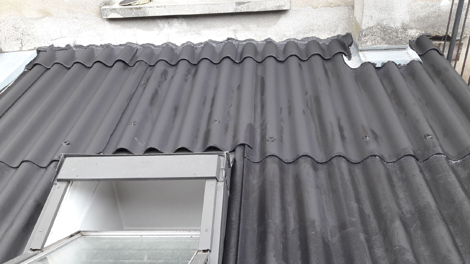 nettoyage-de-toiture-Corne-49630