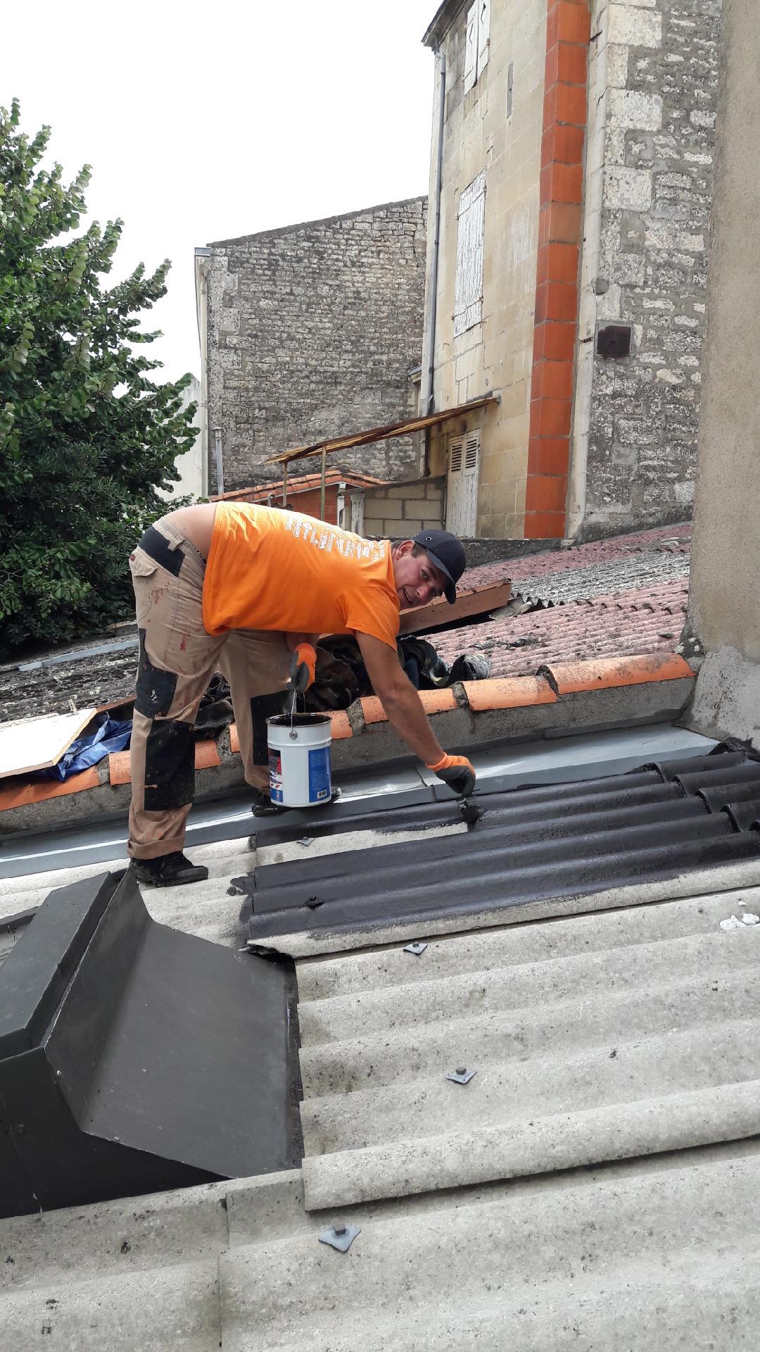 pose-de-fenêtre-de-toit-Corne-49630