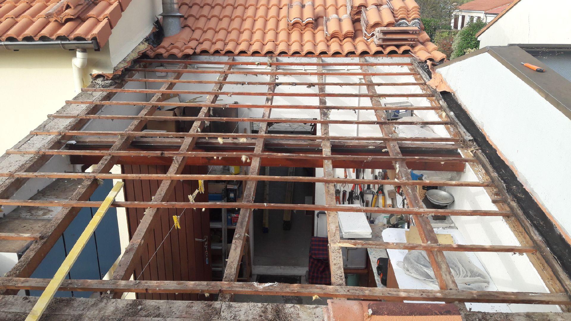 prix-réparation-de-toiture-à-Corne-49630
