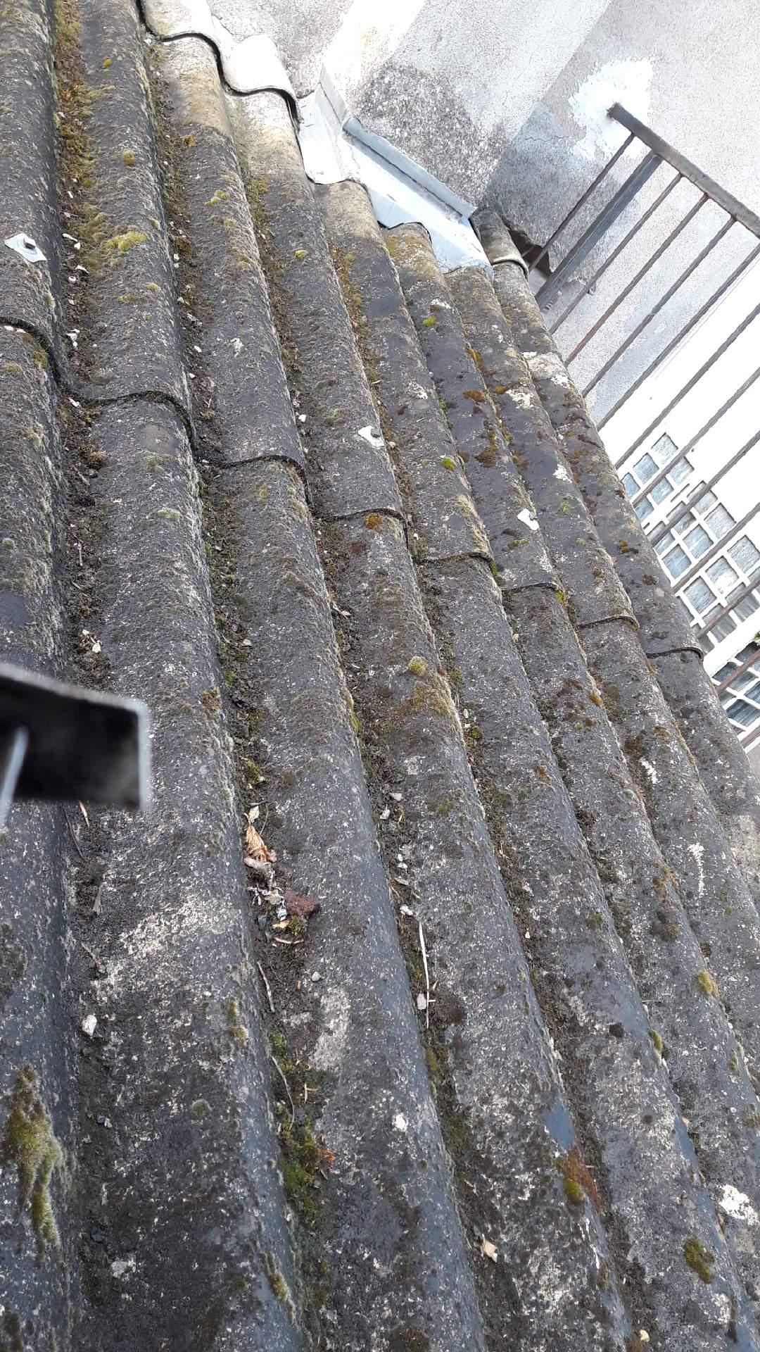 ravalement-de-façade-Corne-49630