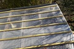 devis-toiture-à-Corne-49630