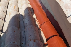 peinture-de-facade-Corne-49630