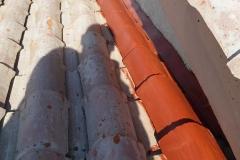 peinture-de-faitage-Corne-49630-1