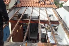 prix-réparation-de-toiture-Corne-49630