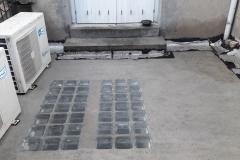 réparation-de-toit-Corne-49630