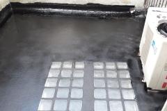 traitement-hydrofuge-de-toiture-Corne-49630