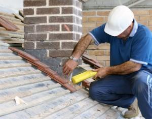 réparation de toiture 79